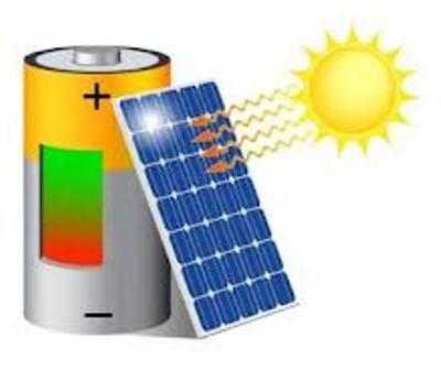 accumulo-solare_0